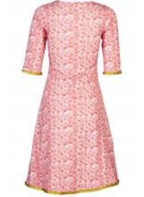 Stella Dress Marguerit Dream