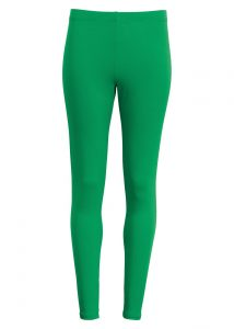 Bambu Leggings Malou Green