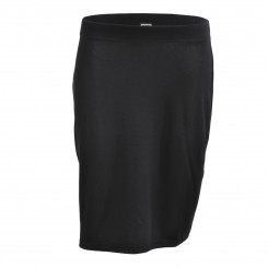 Ann Skirt Black