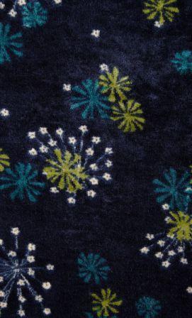 Emmy Dress Stardust