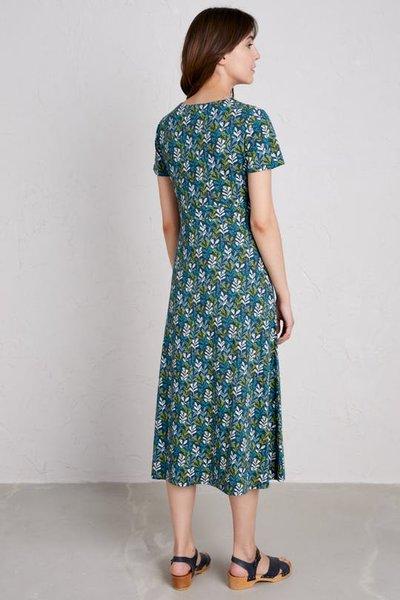 Chapelle  Dress