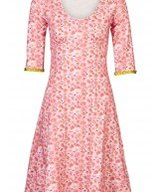 Stella Dress Marguerit Dream
