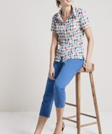 Mrs Treolar shirt