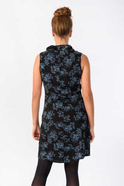 Gabone Dress