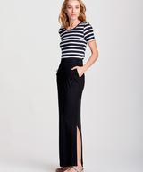 Oasisi Skirt