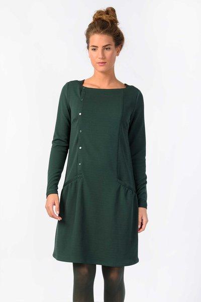Lamina Dress
