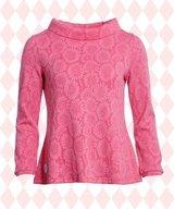 Albertas Pink