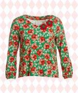 Marys Poppies