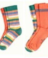 Socks 2-Pack Ravello