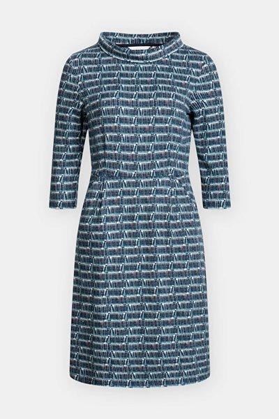 Cleats Dress