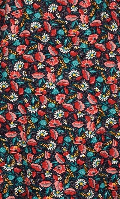 Bibi dress Floramania