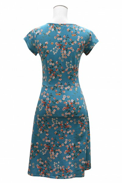 Asta Dress Cherryblossom