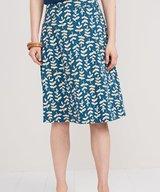 Jessica Grace Skirt
