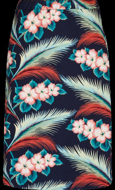 Skirt Lagoon