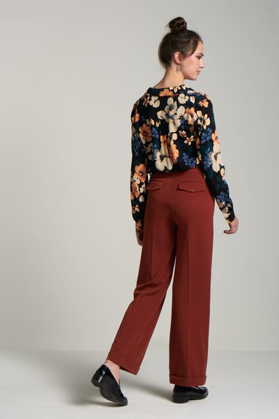 Marion blouse Tennessee