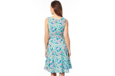Mary Dress GOTS