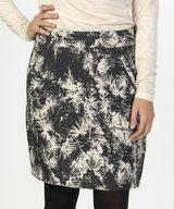 Redene Skirt Print