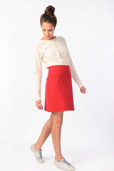 Kelby Skirt