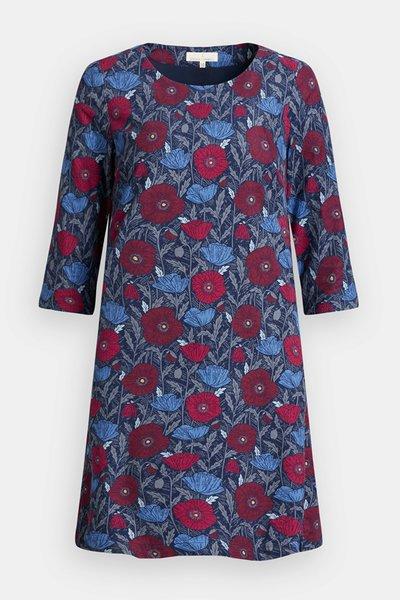 West Pentire Dress