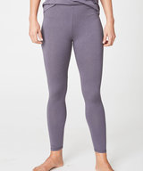 Bambu leggings Slate Grey