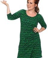 Ester Cirklar Grön