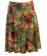 Lalamour kjol