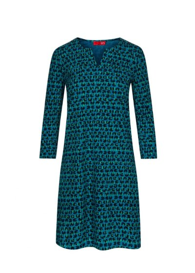 Leeker Dress