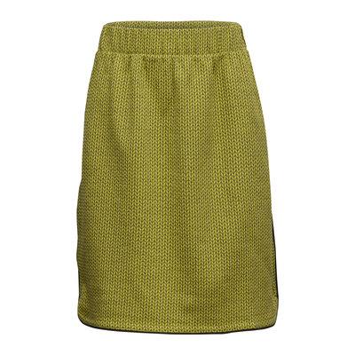 Skirt Lune