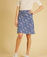 Border Skirt Timboektoe