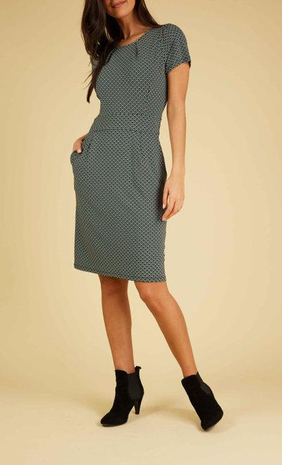 Mona Dress Sundae