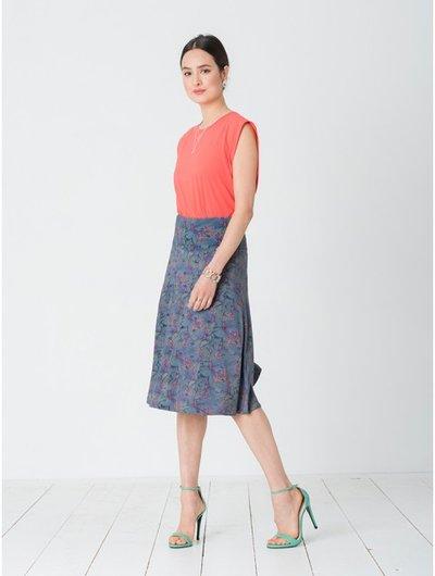 Skirt Footloose