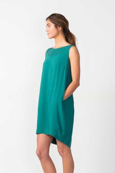 Anix Dress