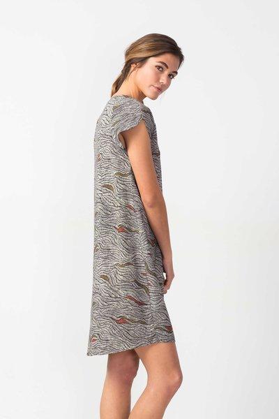 Izaro Dress